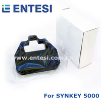 Inked Impact Ribbon Compatible For SYNKEY 5000