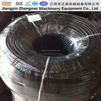 Chang Cheng RoHS Standard Insulation PVC Wire Casing/Electric Wiring Conduit Pipe/Electric Wire Pipe