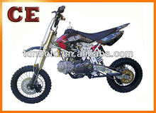 Dirt Bike Lifan 140cc Oil Cooled