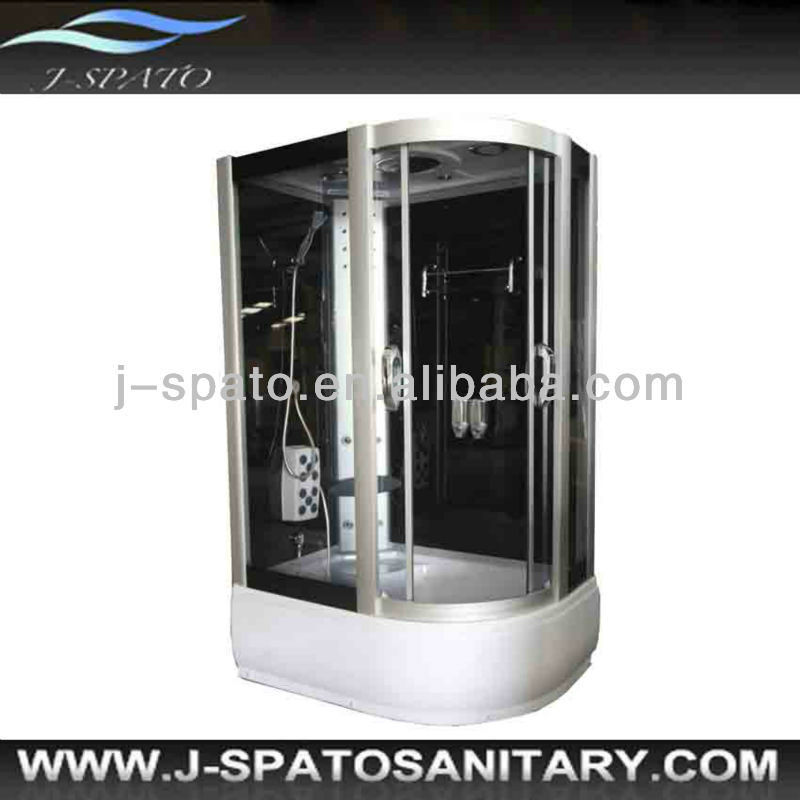 Stream Shower Room, Stream Shower Room Suppliers and Manufacturers ...