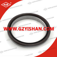 4JB1T REAR CRANKSHAFT OIL SEAL FOR ISUZU 8-97071561-9(8970715610)