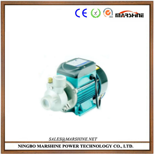 Stainless steel vortex Anticorrosion high lift water pump