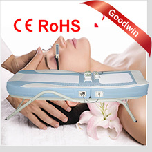 Folding And Portable Sex Massage Table manufacturer of China