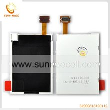 Hot Sell Display Lcd For Nokia 3110C Price