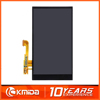 China Supplier Digitizer touch screen lcd for HTC ONE 2 M8 screen LCD touch screen display