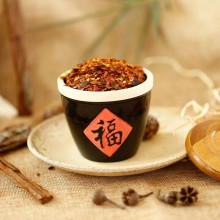 Hot Spicy Dry Red Chilli Pepper Powder Price used in kinds food