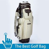 New Design golf bag rain cover With High Quality