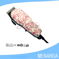 Low Noise Commercial Electric Hair Trimmer