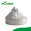 Plamed supply Natural cosmetic ingredient 99% Alpha Arbutin Powder Arbutin