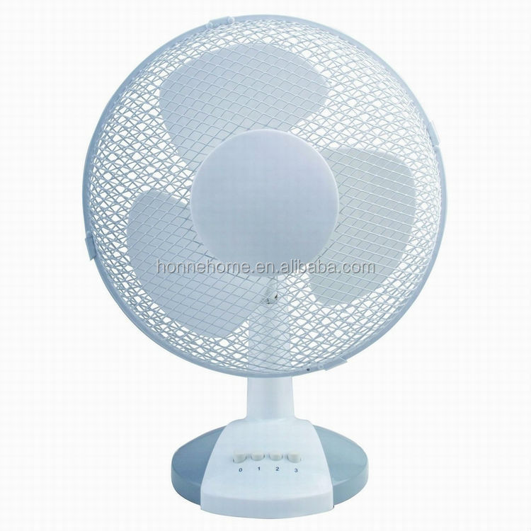 12 inch 40cm plastic table <strong>fan</strong>/desk <strong>fan</strong>