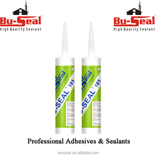 Construction Acetic White Silicone Sealant