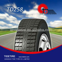 manufacturer direct 11r 22.5 semi truck tires for sale