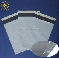 courier poly bag with adhesive peel and seal, Mailing Envelopes, Customized poly mailers