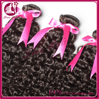 filipino hair Best Belling AAAAAA 100% Unprocessed Filipino deep wave Hair Filipino Virgin Hair