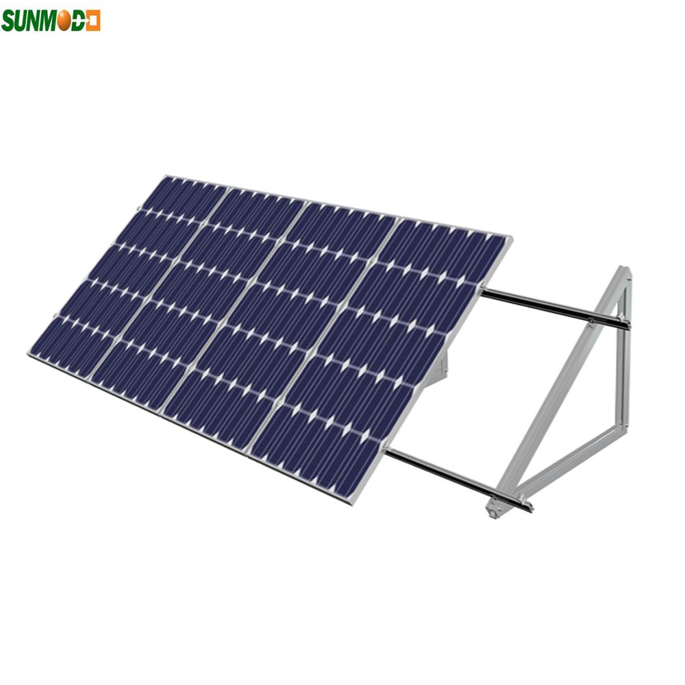 Solar Panel Wall >> Solar Panel Wall Mounting Systems Buy Solar Panel Wall Mounting