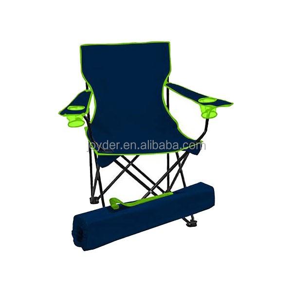 Wooden Outdoor Furniture Zero Gravity Chair Beach Umbrella