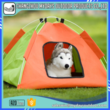 Wholesale soft indoor dog house professional designers