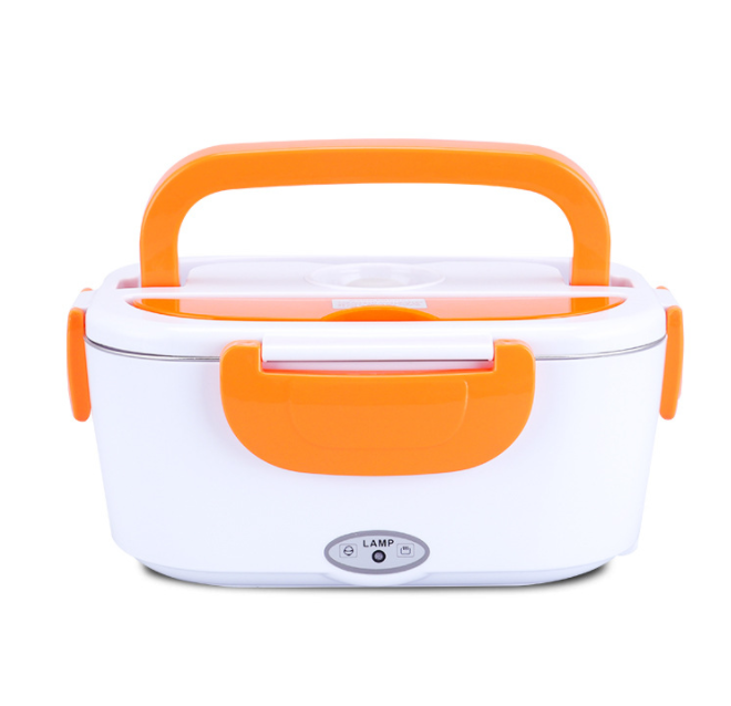 Electric lunch box.png