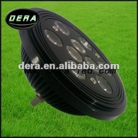 9w ar111 led down light,led spot light