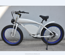 new brand oem factory price electric bicycle 2017 fat tire e bike bicycles Electric scooter mobility electric trike