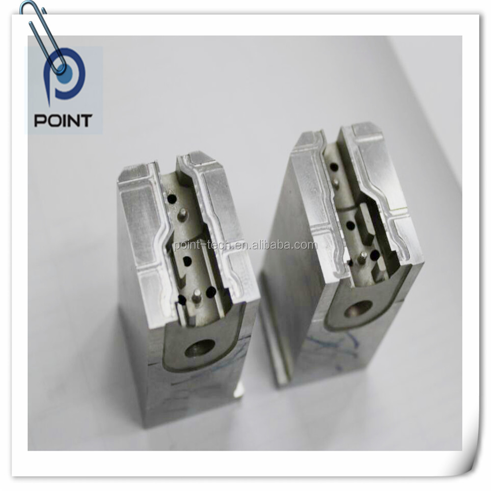 Economic and Efficient cavity mold core insert wholesale online