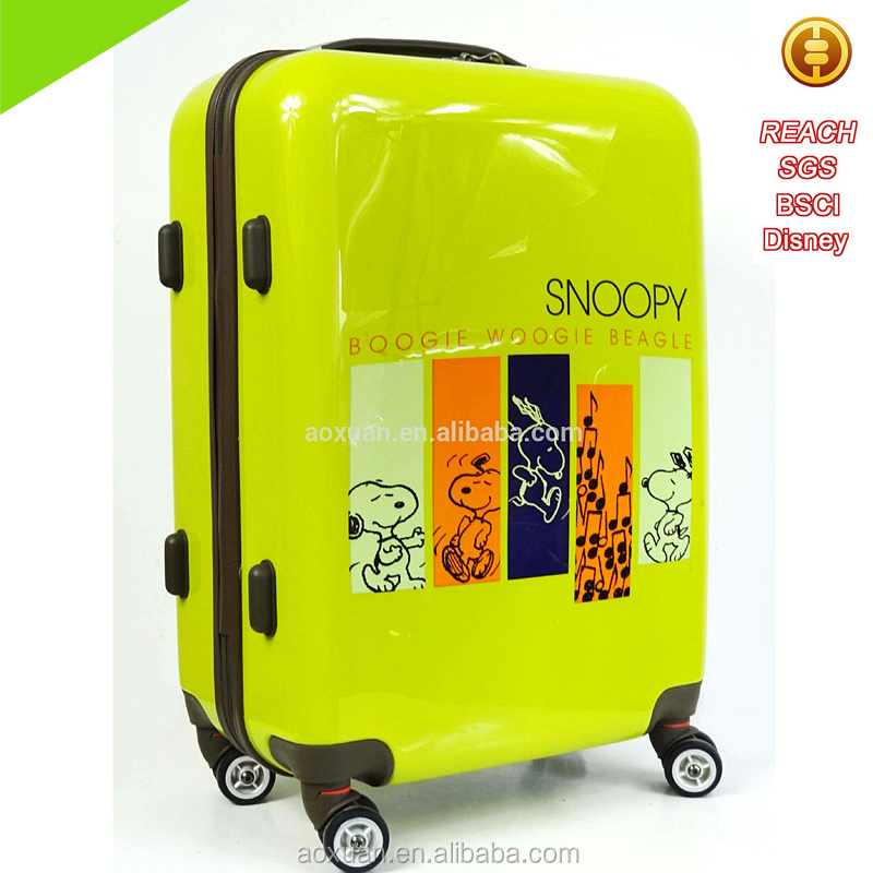 Best Luggage Brands, Best Luggage Brands Suppliers and ...