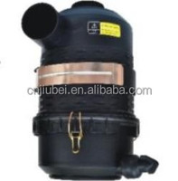 compressored air industrial spare parts olive oil filter for generator