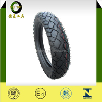 2015 New China motorcycle tyre motorcycle tire and tube 120/90-10 130/90-10