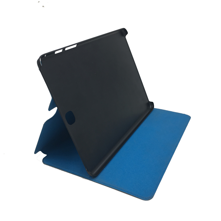 Factory supply attractive price tablet smart protective case for ipad mini