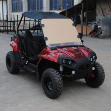 Mini UTV With Four Wheel EPA UTV150