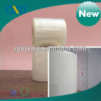 Excellent Quality photos paper hot laminating film