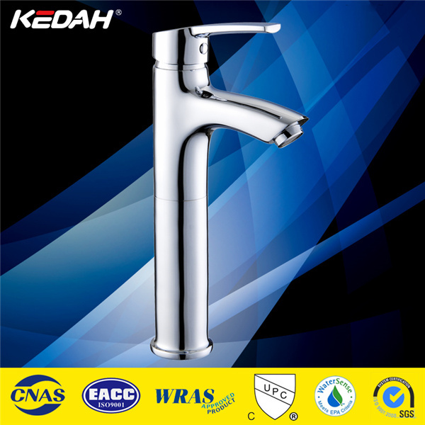 modern cheap discount bathroom brass kiwa faucet china