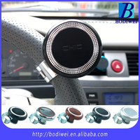 Hot sale car steering wheel spinner konb auxiliary booster aid control handle