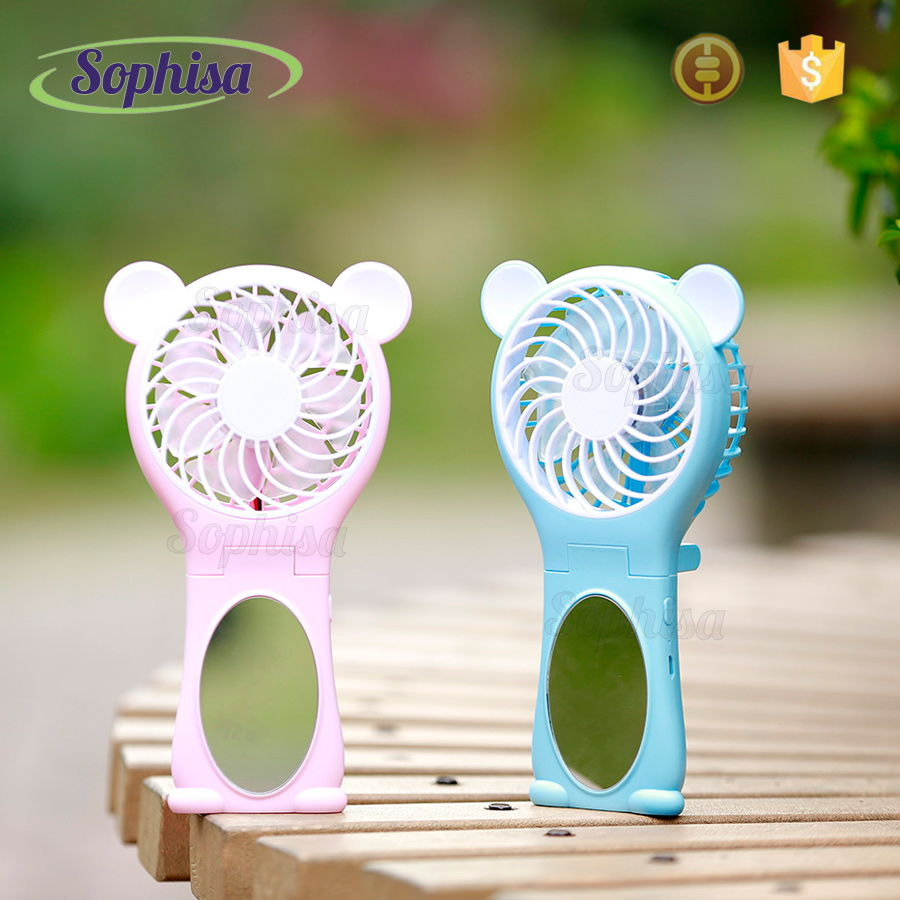 Best Price Mist Fan Table Electric Motor Cooling Fan Motor Winding Machine