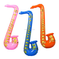 Hot Sale Inflatable Toy Musical Instrument