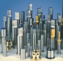 Top supplier punch and die, punch tools punch die for