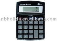 8-digit desktop calculator root no./ HLD-608