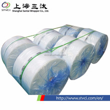 Santai VCI static film for steel roll packing