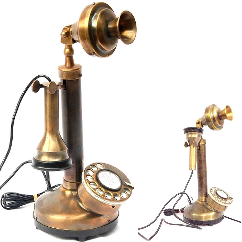 Old fashioned landline phones for sale 86