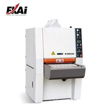 Buy Automatic Wood Sanding Machine
