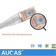 <span class=keywords><strong>Cable</strong></span> de conexión cat <span class=keywords><strong>5</strong></span> <span class=keywords><strong>blindado</strong></span> cat5e cat6 patch <span class=keywords><strong>cable</strong></span> ethernet