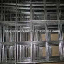 high quality Vietnam welded wire mesh panel Concrete reinforcing mesh panel