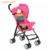 carrito de bebe puset new push pram 2020 bebek arabas luxury portable travel lightweight baby stroller
