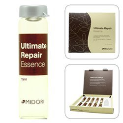 Midori Ultimate Repair Essence