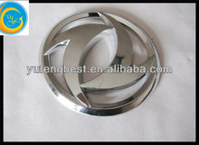 car badges toyota emblems-car emblems pictures