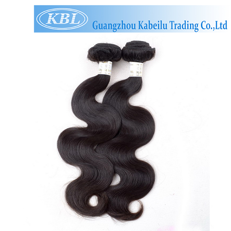 100% unprocessed js beauty hair extensions,china hair job 100% natural jp hair, yaki human hair