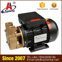 WD-10S German Technology Low Price 1Phase-220V Vortex Hot Oil Transfer Pump