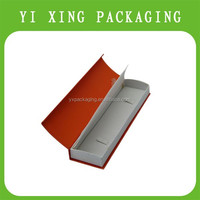 China Manufacturers Imported Wholesale Jewelry/ necklace Box