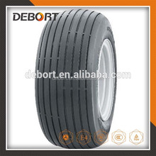 Hot Sale China High Quality ATV Tires 18x9.50-8