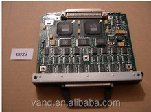 Cisco PA-8T-V.35 Serial Port Adapter Router Module